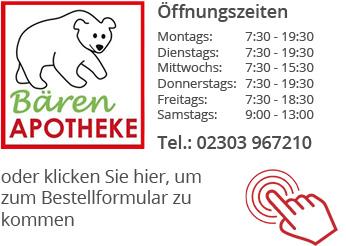 Anzeigenvorlage-Bärenapotheke-022